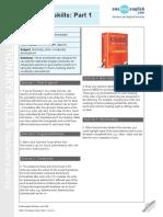 Dictionary skills (1).pdf