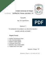 Reporte de Levantamiento Topografico - Brigada Naranja.docx