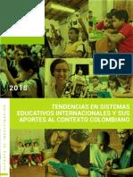 RI03-FFEC03_TENDENCIAS_EN_MODELOS_EDUCATIVOS