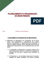 1. Planejamento e Organiza o.ppt