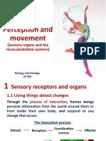 Unit 5 Perception and movement.pptx