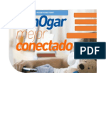 FLUJO COMERCIAL HOME FRONT 2019