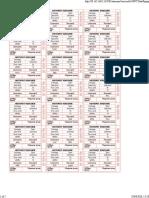 Maguwo 3jam.pdf