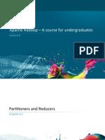 Cloudera_Academic_Partnership_6