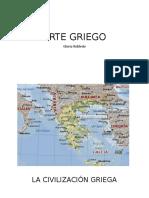3.Grecia Antigua.pptx