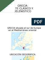 4.Grecia clásica y helenismo.pptx