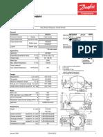 NF55FX_R134a_115V_60Hz_01-04_Cd43q822