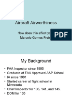 ac-airworth-181013134414