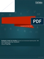 pre-assess-report-2924703.pdf