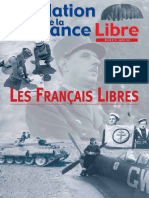 fondation de la France Libre.pdf