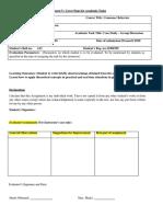 mktassignmnt1.pdf
