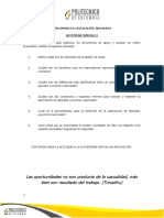 ACTIVIDAD MÓDULO 2 LEGISLACIÓN ADUANERA (2)