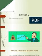 Costos 2_toma de decisiones en el CP
