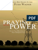 Praying with Power - How to Pray Effectively and Hear Clearly from God ( PDFDrive.com ).pdf