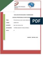 ACTIVIDAD-6 de didactica-Yarlin