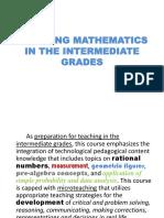 TEACHING-MATHEMATICS-IN-THE-INTERMEDIATE-GRADES.pdf