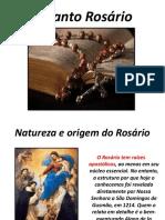 O Santo Rosário.pptx