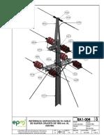 RA1-004.pdf