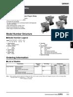 68135 rele omron.pdf