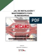 Manual de Instalacion de Blindobarras (V5) (1)