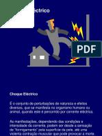 Choque Electrico.pdf
