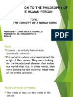 the_concept_of_human_being