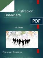 Unidad 1.1 administracion financiera.pptx