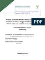 MOUSSA_Razack.pdf