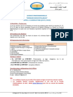 Appel_candidature_LPER_19_20.pdf