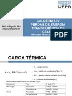 Caldeiras IV.pdf