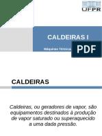 Caldeiras I e II.pdf