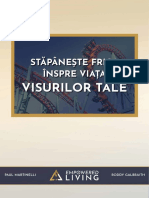 Stapaneste-frica-workbook.pdf