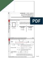 CLASE 07 - Flexión - Parte 1.pdf