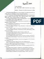Cronologia di Opere e Metodi.pdf