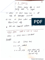 CLR and LALR(1) parsers.pdf