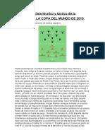 Análisis técnico y táctico.docx