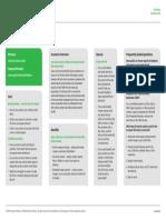 veeam_pp_remote_worker_protection_customer_scenario_card.pdf