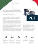 pr2-pr3-mobile-printer-datasheet-en.pdf