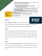 RAP1_EV04- Informe análisis de valores,Macro Ambiental De Occidente.docx