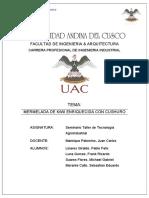 MERMELADA DE KIWI ENRIQUEDICA CON CUSHURO FINAL.docx