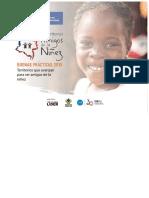 _Estrategia Territorios Amigos de la Niñez_ - Buenas Prácticas - Versión 2019UNICEF.pdf