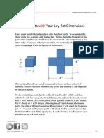 Estimating-Sheet-Metal-Fabrication-Costs-v3 15.pdf