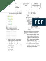 Acumulativa_Algebra_Grado_9_2020_1PV2 .pdf