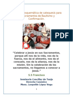 CARTILLA PROPUESTA CATEQUÉTICA SACRAMENTOS DERECHO CANONICO.docx