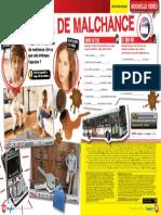 monjourdemalchancepassecompose.pdf