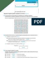 dpa8_dp_ficha_trabalho_m16_propostas_resolucao-1