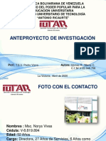 Presentación Marvy Gómez.pdf