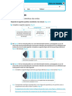 dpa8_dp_ficha_trabalho_m18_propostas_resolucao.pdf