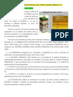 climas y suelos modulo 3. imp. resum