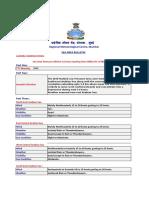 DOC-20191209-WA0005